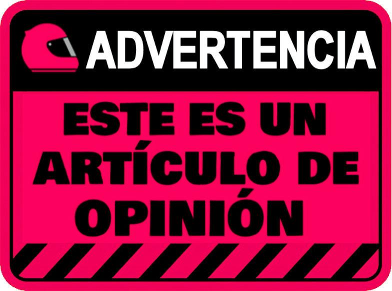 banner_articulo_opinion_2c.jpg