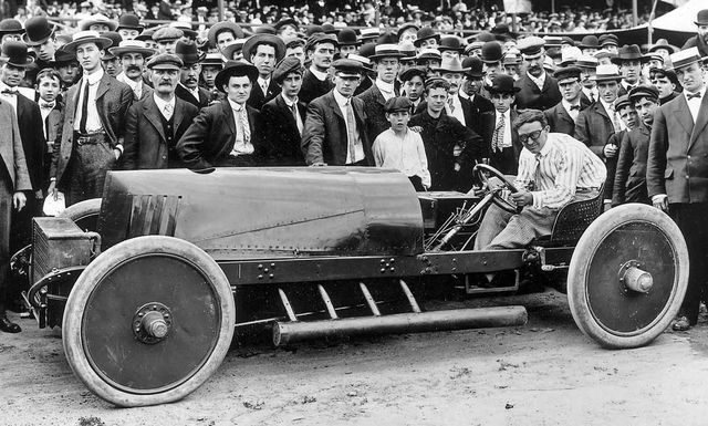 indy_aaa_1905_barney_oldfield_peerless_green_dragon_01_theoldmotorcom.jpg