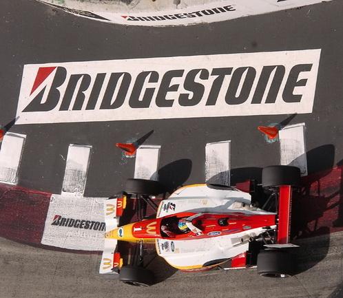 indy_cart_champ_car_sebastienbourdais_2004_b_fuente_sbourdaiscom.jpg