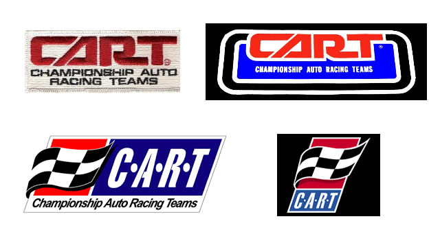 indy_cart_logos.jpg