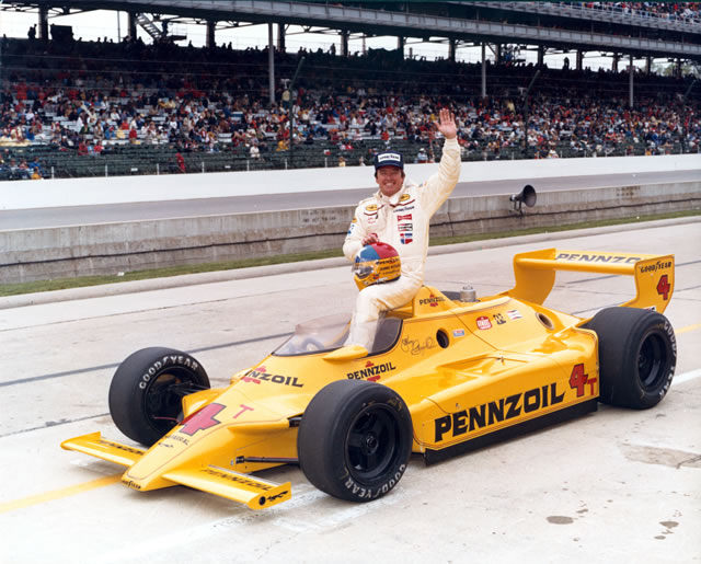 indy_cart_usac_rutherford_indy500_1980_vencedor_chaparral_fuenteindycar.jpg