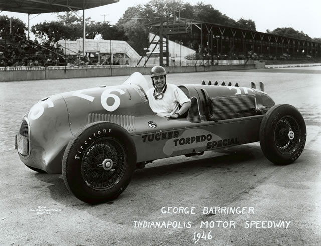 indy_usac_extra_1946_tucker_torpedo_special_george_barringer_fuente_indycar_com.jpg
