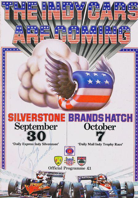 indy_usac_extra_1978_programa_silverstone_brandshatch.jpg