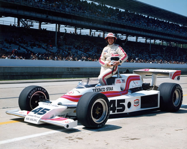 indy_usac_extra_1979_extra_janet_guthrie_lola_cosworth_texaco_star_special.jpg
