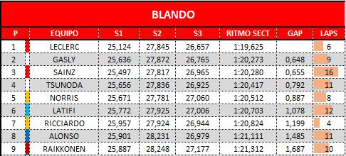 blando_0.png