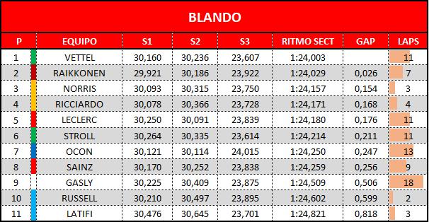 blando_3.png
