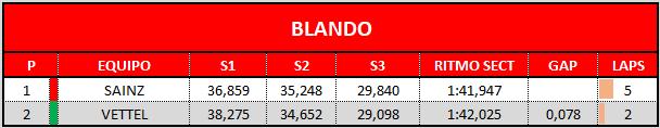 blando_5.png