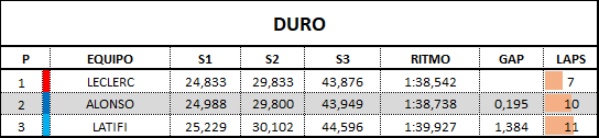 duro_1.png