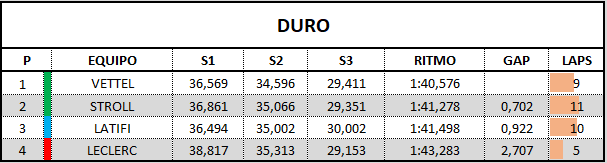duro_4.png