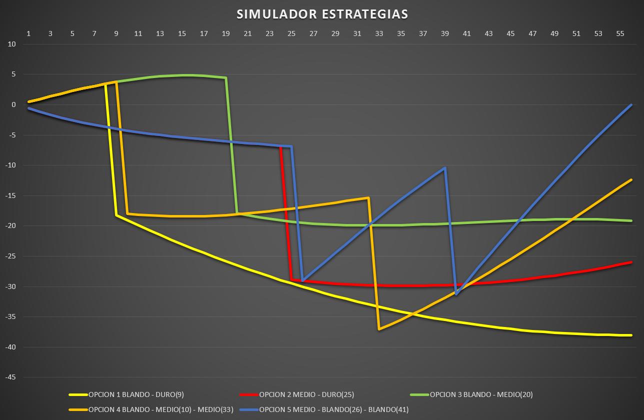 estrategias_1.png