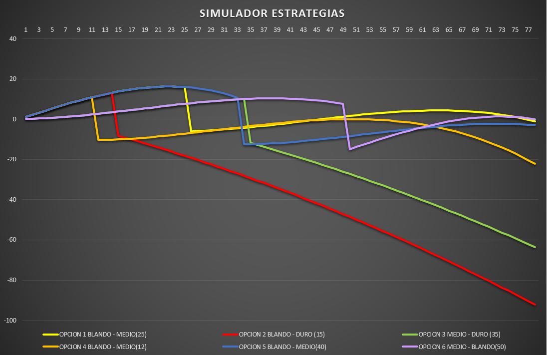 estrategias_3.png