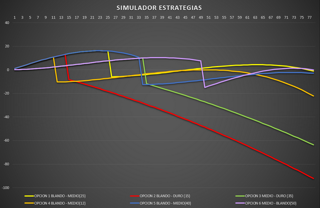 estrategias_5.png