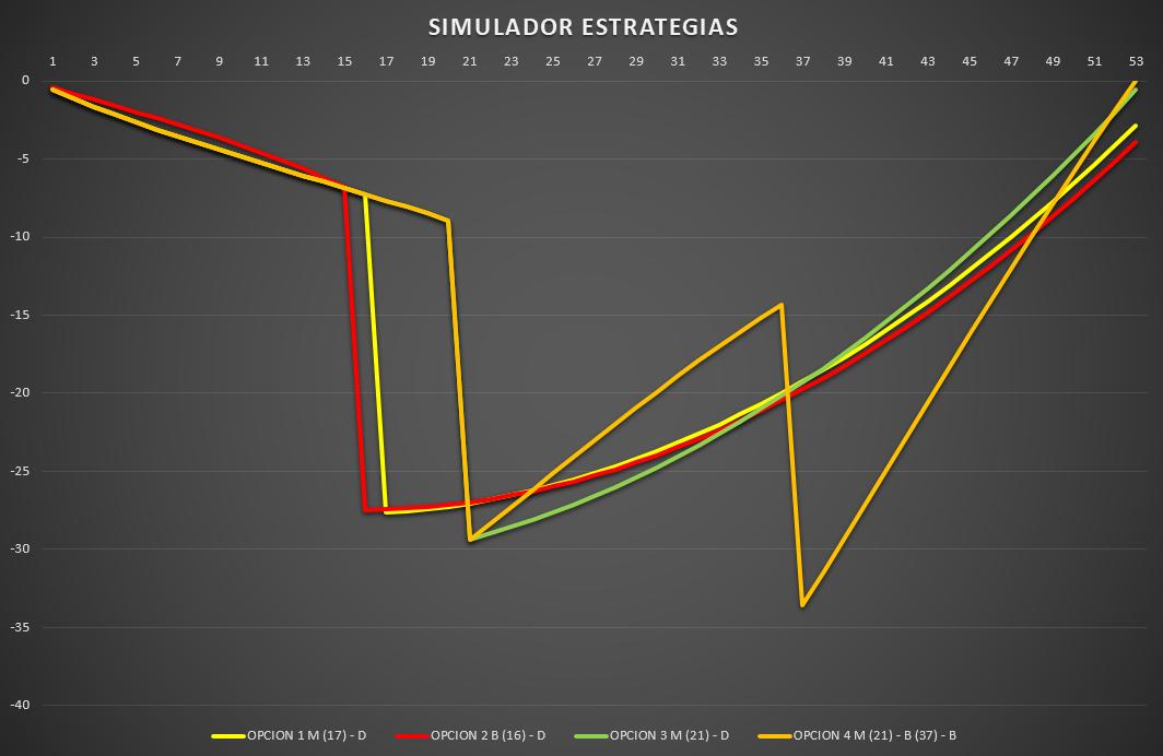 estrategias_7.png