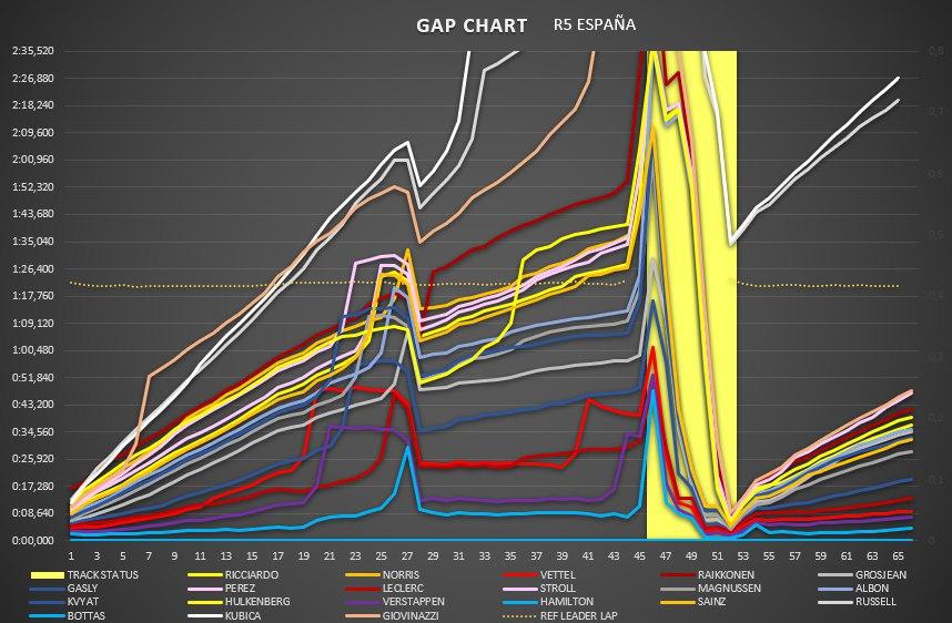 gap_0.jpg
