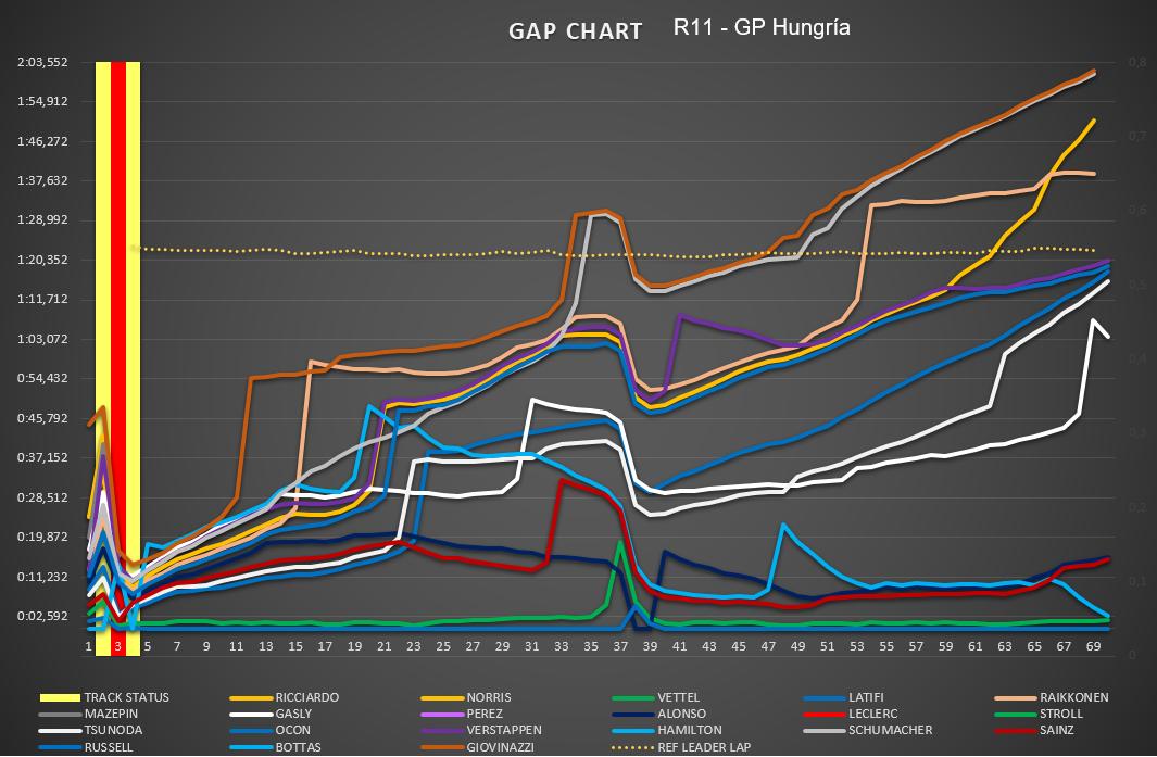 gap_11.png