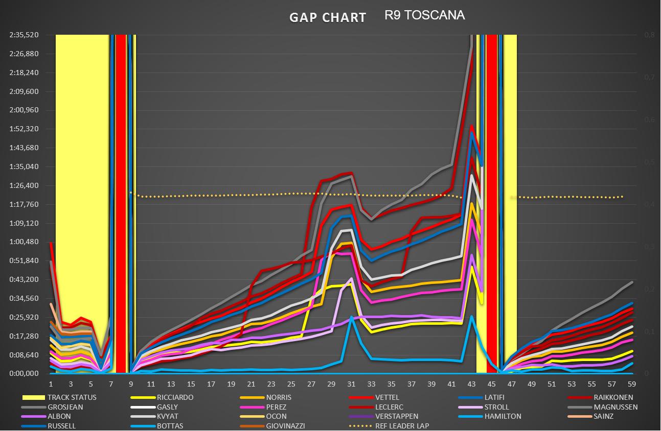 gap_4.png