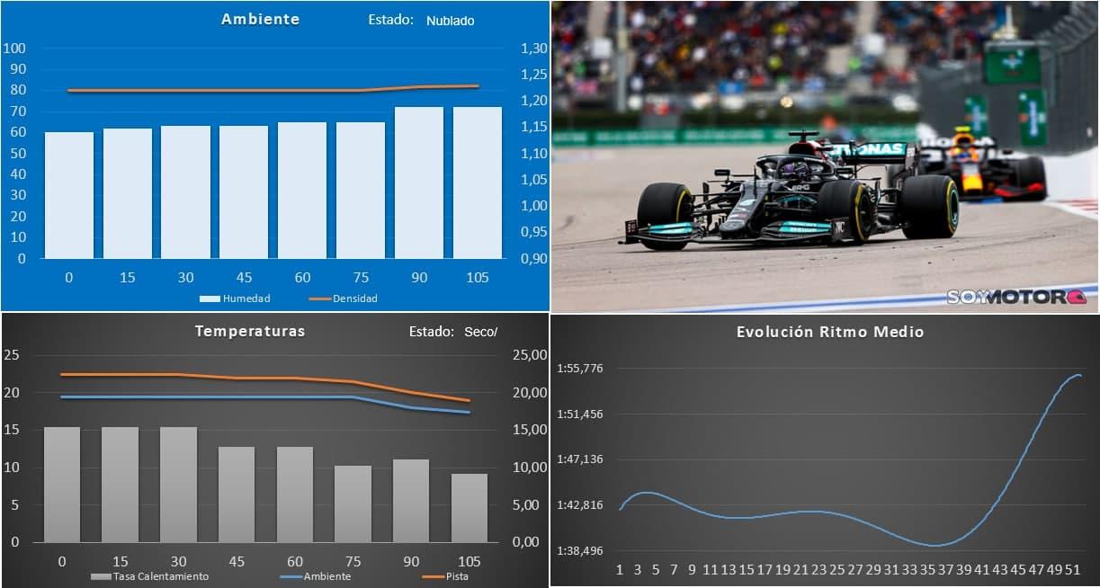 meteo_race_0.jpg