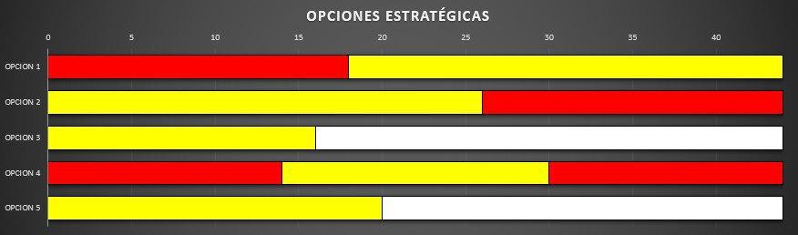 opciones_estrategicas.jpg