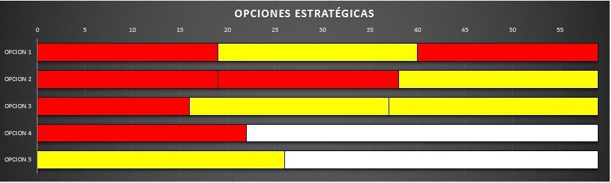 opciones_estrategicas_0.jpg