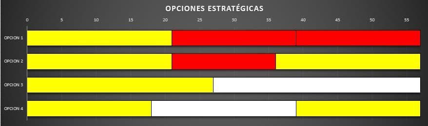 opciones_estrategicas_1.jpg