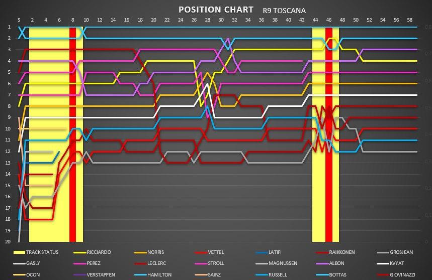 position_2.jpg