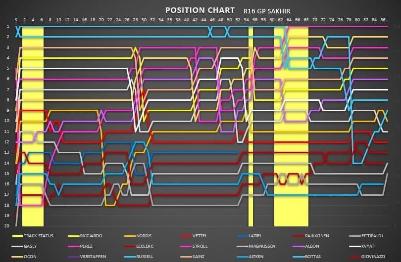 position_3.jpg