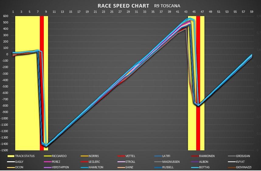 race_speed.jpg