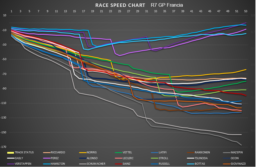 race_speed_6.png