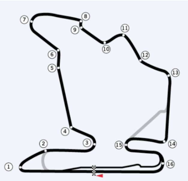 track_map_10.png