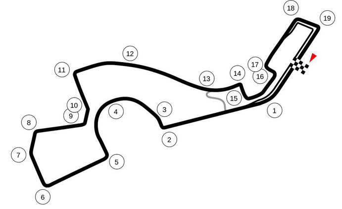 track_map_11.png