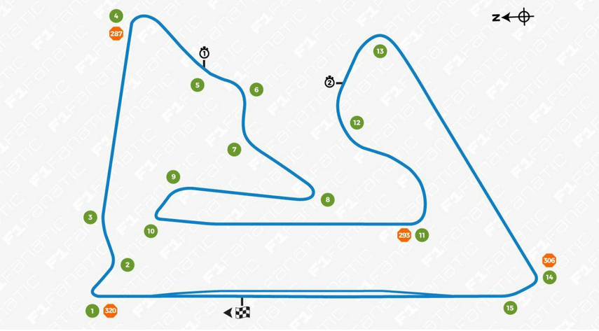 track_map_3.png