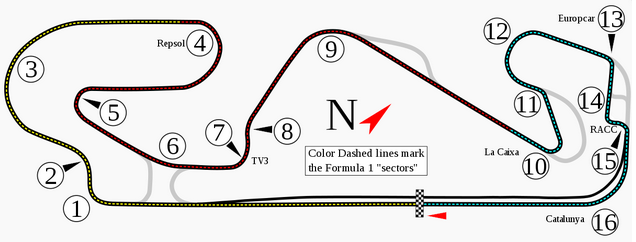 track_map_5.png