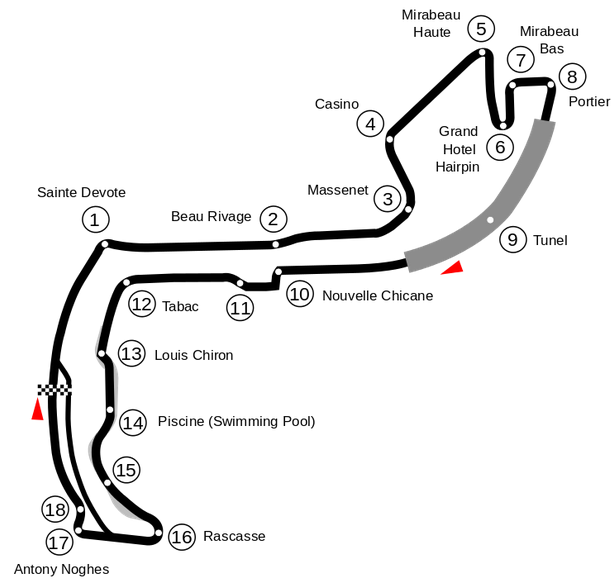 track_map_6.png