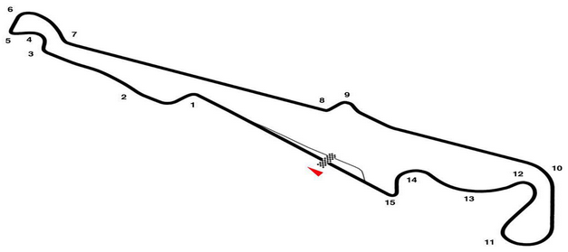 track_map_8.png