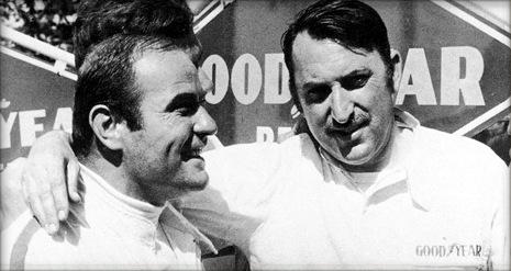 09-1966_nurburgring_ligier_et_schlesser_2.jpg