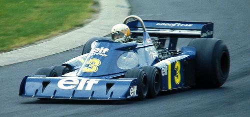 scheckterjody1976-07-31tyrrell-fordp34_2.jpg