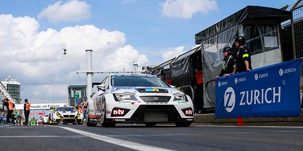 24h-nurburgring-gene-seat-mathilda-racing.jpg