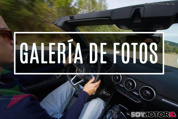 audi-tt-roadster-20-tfsi-quatttro-prueba-soymotor-galeria.jpg