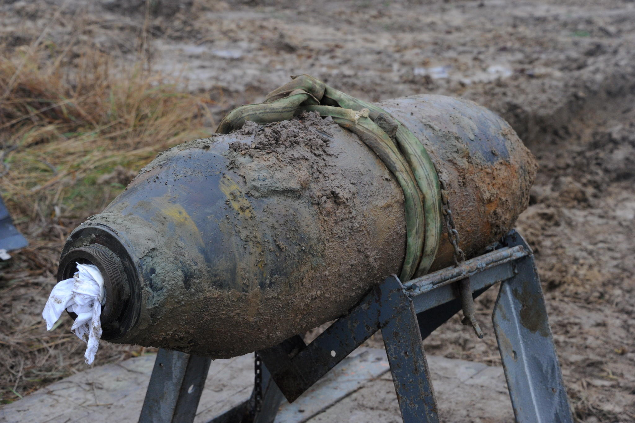 bomba_americana_ii_guerra_mundial_en_alemania.jpg