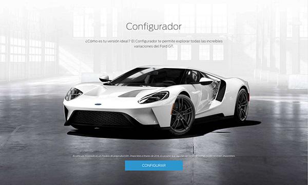 configurador-ford-gt.jpg