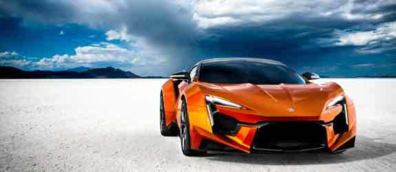 fenyr-supersport-naranja-soymotor-2.jpg