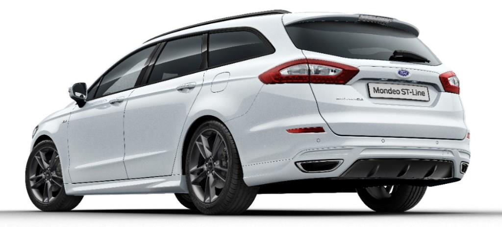 ford-mondeo-st-line_02.jpg