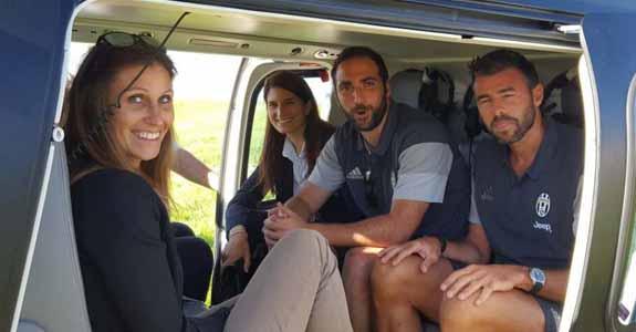 higuain-jeep-grand-cherokee-juventus-3.jpg