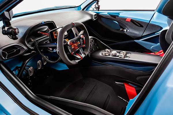 hyundai-rn30-concept-interior-soymotor.jpg