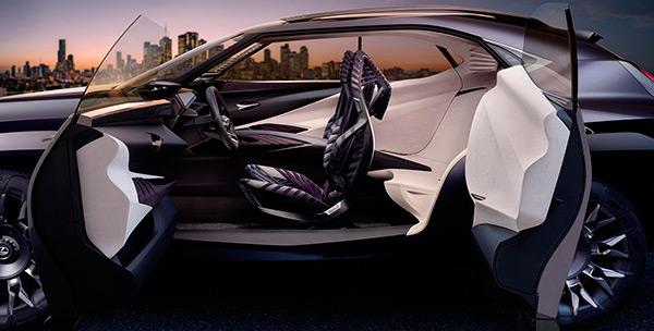 lexus-ux-concept-interior.jpg