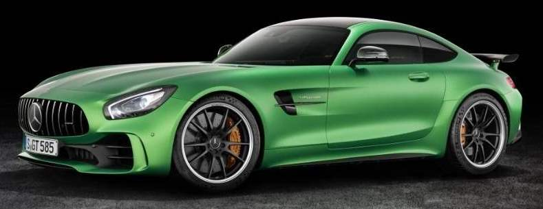 mercedes_amg_gt_r_lateral_0.jpeg