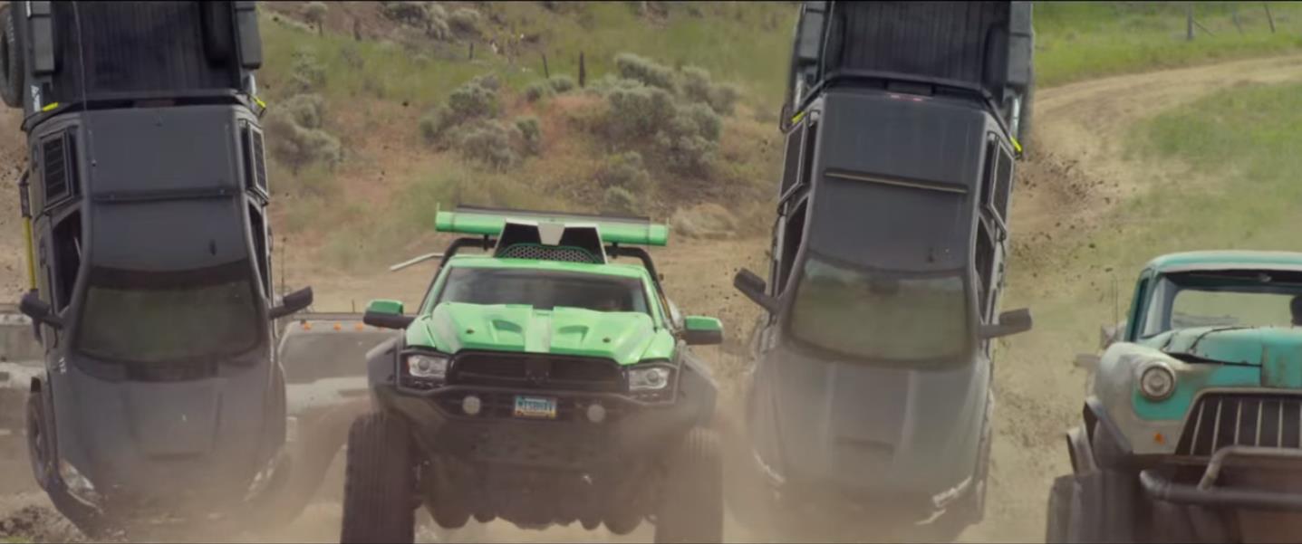 monster_truck_10.jpg