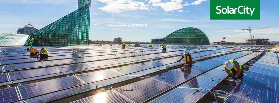solarcity.jpg