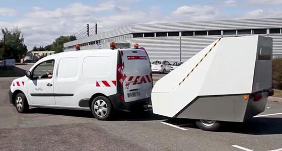 vitronic-radar-caravana-soymotor-2.jpg