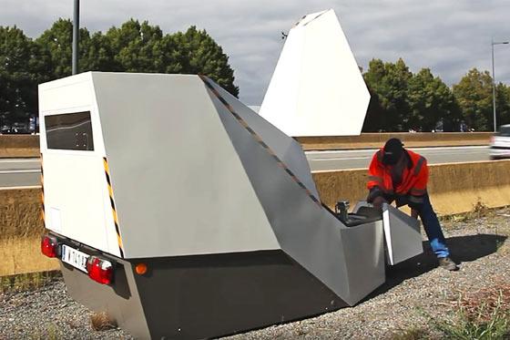 vitronic-radar-caravana-soymotor.jpg